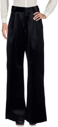 FENTY PUMA by Rihanna Casual pants