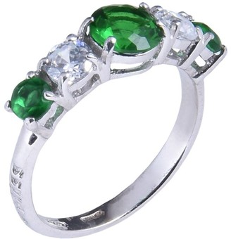 Bliss Rings - Item 50206131TS