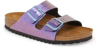 Birkenstock Arizona Graceful Birko-Flor(TM) Sandal