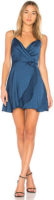 devlin Betsy Dress