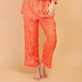Eve's Temptation Berenice Lounge Pants
