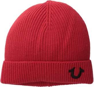 5621b897 True Religion Hats For Men - ShopStyle Canada