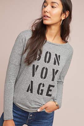 Sol Angeles Bon Voyage Top