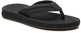 Quiksilver Travel Oasis Sandal - Men's