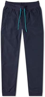 adidas Spezial SPZL Harpurhey Track Pant