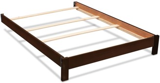 Serta Full Size Platform Bed Conversion Kit 700850