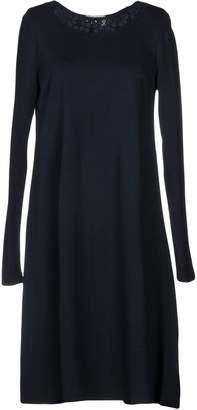 Roberta Scarpa Short dresses - Item 34863584
