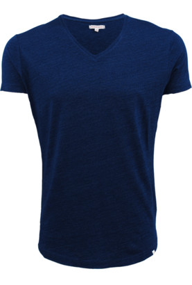 Orlebar Brown Bobby V-Neck Tee