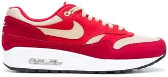 Nike 1 Premium Retro sneakers