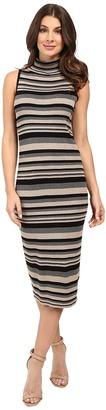 Christin Michaels Neema Dress $79 thestylecure.com