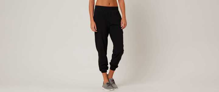Bench Bench Prolongation Jogger Pant