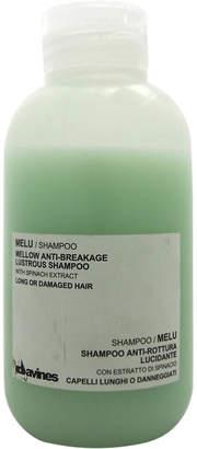 Davines 8.45Oz Melu Mellow Anti-Breakage Lustrous Shampoo