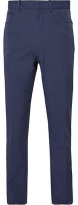 RLX Ralph Lauren Slim-Fit Stretch-Nylon Golf Trousers