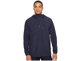 Publish Zachery - Anorak Jacket Men's Coat