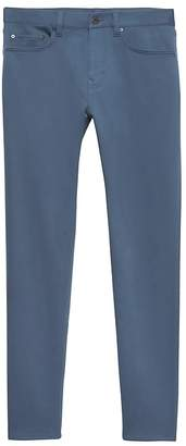 Banana Republic Skinny Traveler Pant
