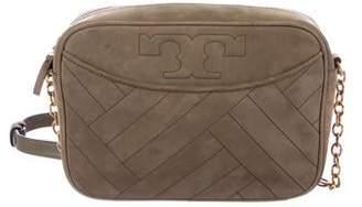 8d6852abb8 Tory Burch Green Handbags - ShopStyle
