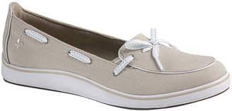 Grasshoppers Windham Slip-On Boat Shoe