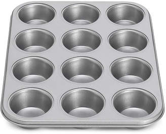 Marks and Spencer 12 Cup Non-Stick Muffin Tray