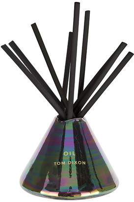Tom Dixon Oil Reed Difuser