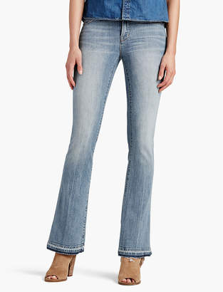 Lucky Brand BROOKE FLARE