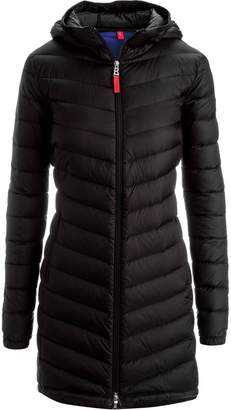Bogner Fire & Ice Bogner Aime 2 Down Jacket - Women's