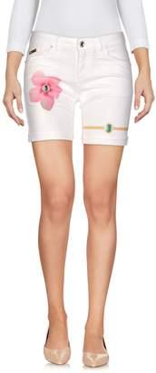 Ean 13 Shorts