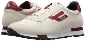 Bally Gavino Retro Runner Sneaker