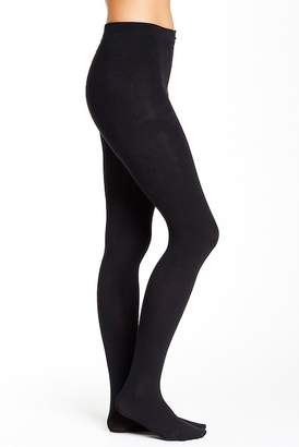 Free Press Fleece Lined Tights