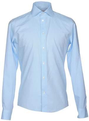 Richard James Shirts