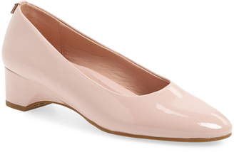 bed7f9c8ae2 Taryn Rose Wedges - ShopStyle