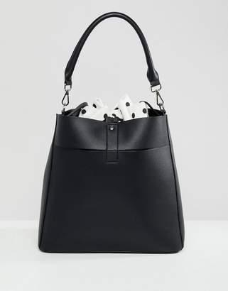 Pimkie Bucket Bag