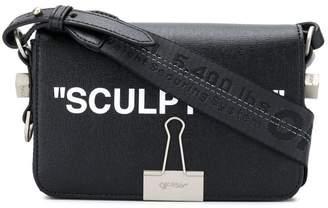 c20075f65464 Off-White Bags For Women - ShopStyle Australia