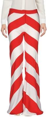 Rick Owens Casual pants - Item 36959510QF