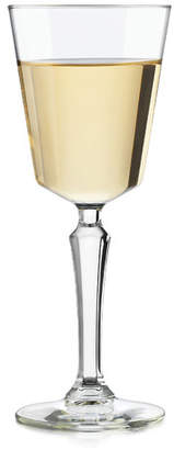 Libbey Capone 8.5 Oz. White Wine Glass