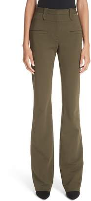 Altuzarra Slim Pants