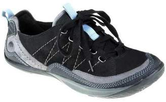 Earth Shoe Pace Lace-Up Shoes