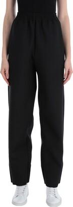 MM6 MAISON MARGIELA Casual pants - Item 13238478MQ