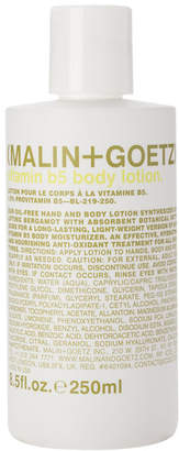 Malin+Goetz Malin + Goetz Vitamin B5 Body Lotion