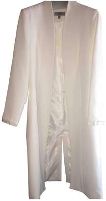 Coast White Coat for Women