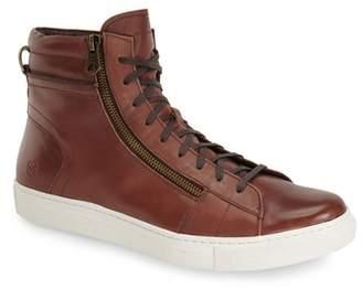 Andrew Marc Remsen Sneaker