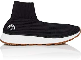 adidas by Alexander Wang Men's Run Clean Knit Sneakers