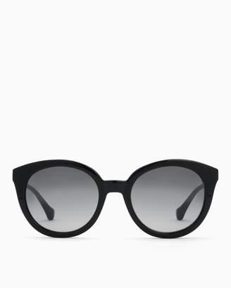 Splendid Sonix Holland Sunglasses