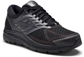Brooks Men's Addiction 13 2E Running Shoe (BRK-110261 2E 4022370 9 )