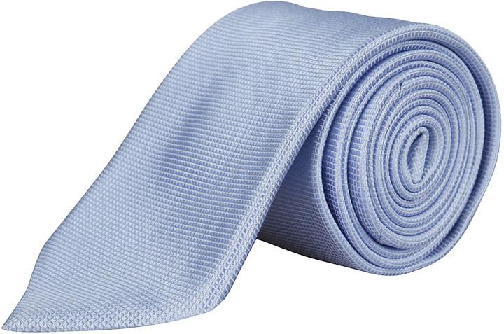 CornelianiCorneliani Textured Tie