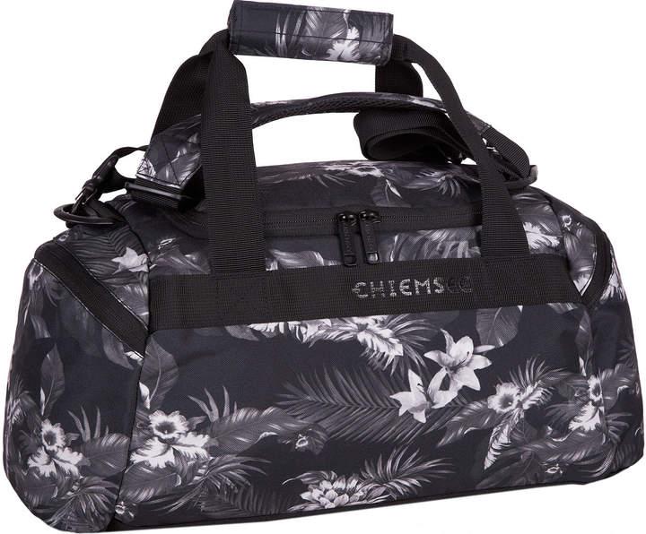 Matchbag Small - Tasche für Damen