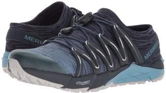 Merrell Bare Access Flex Knit Women's Shoes