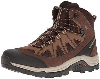 e77dc8286893b8 Mens Transit Shoes - ShopStyle UK