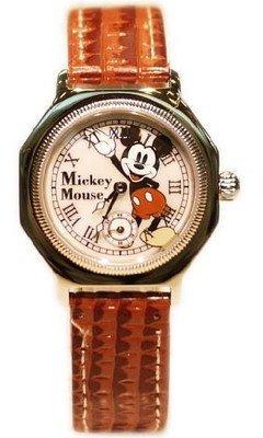 Disney (ディズニー) - [ディズニー]Disney ミッキーマウス腕時計 2012年モデル