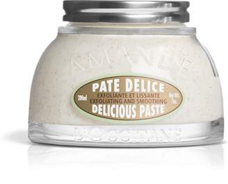 Occ Almond Delicious Paste