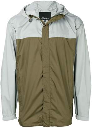 3.1 Phillip Lim sports jacket